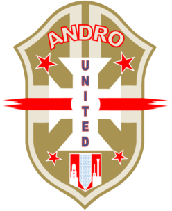 Andro United
